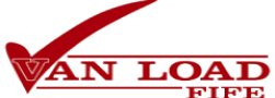 VanLoad Fife Logo